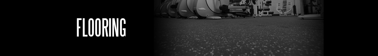 flooring-banner-1280x190.png